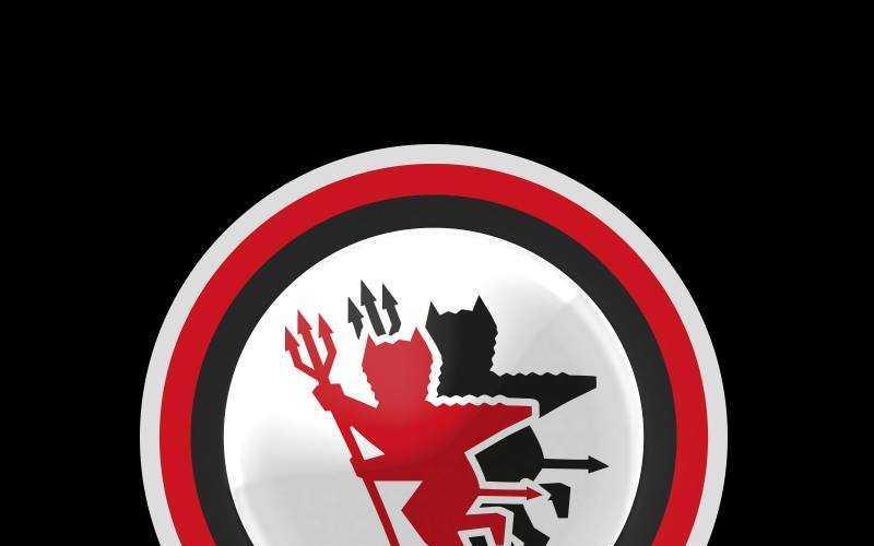 Foggia logo fb