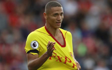 Richarlison tribuna.com