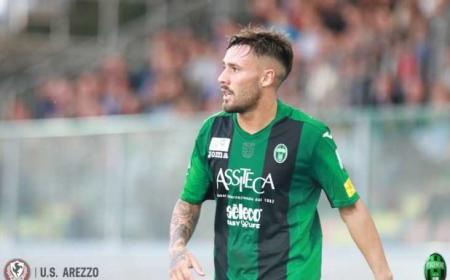 Lulli annuncio Arezzo sito ufficiale