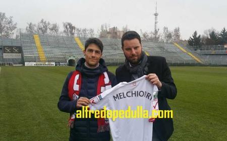 Melchiorri Carpi