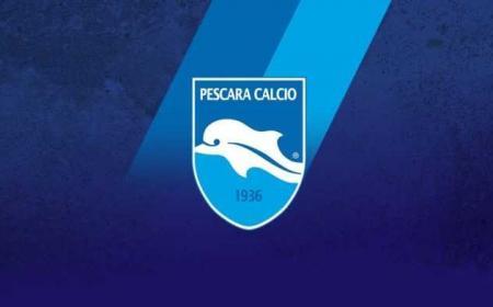 Pescara logo 2017