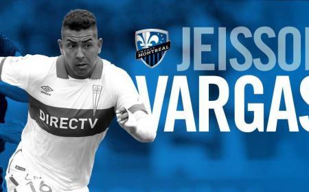 Vargas Montreal Impatc