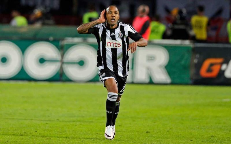 fudbal.hotsport.rs