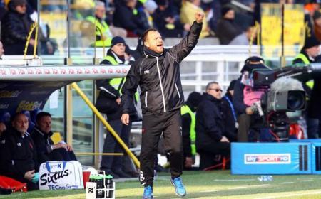 Breda Perugia sito ufficiale