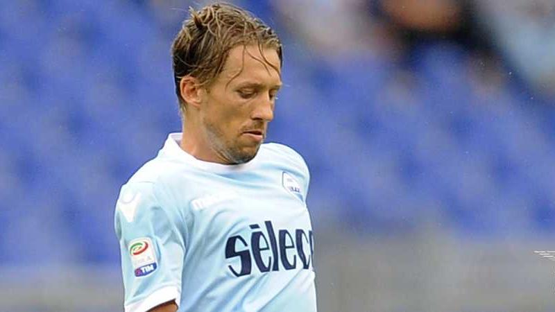 sito ufficiale Lazio