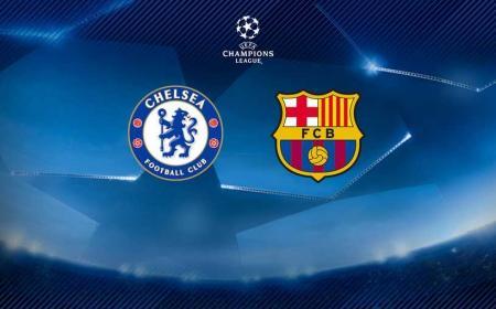 sito ufficiale Barcellona