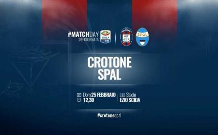 crotone-spal