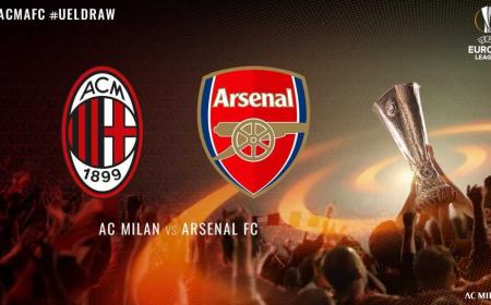 milan-arsenal