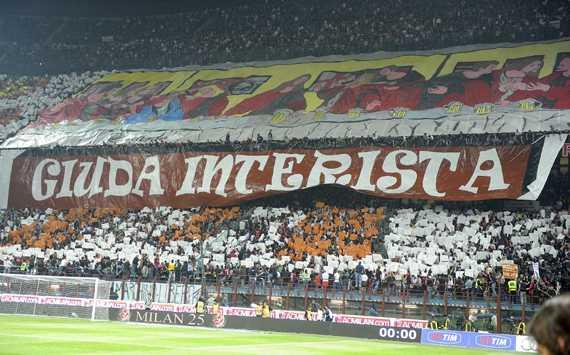 Serie A, data del possibile recupero: il problema è il derby