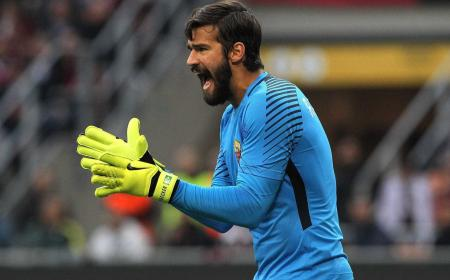 Alisson Roma Foto noticiasaominuto