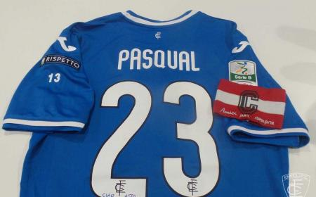 Pasqual