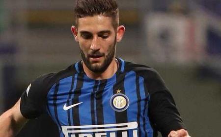 Twittter Inter