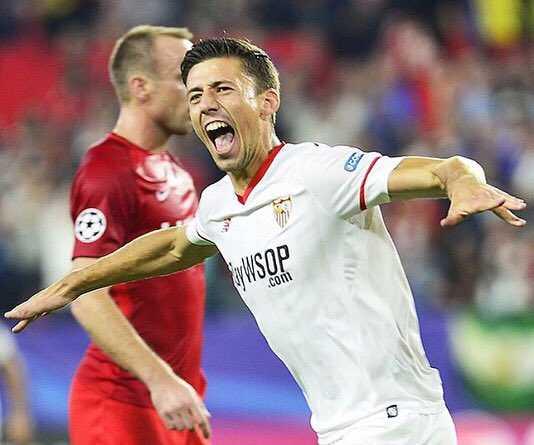 Dall'Inghilterra: il Liverpool sfida Barça e United per ...