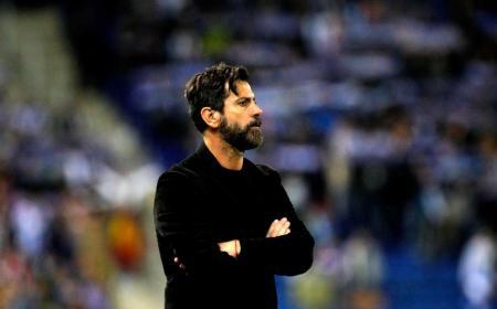 Sanchez Florez Twitter uff Espanyol