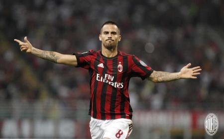 sito ufficiale Milan