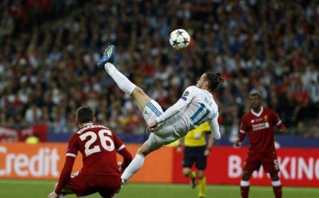 Bale Twitter Marca