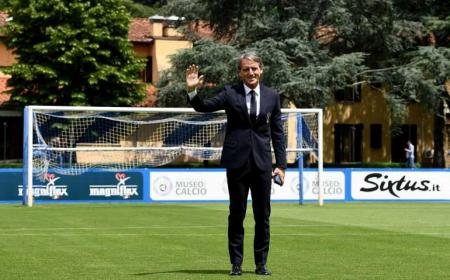 Mancini figc.it