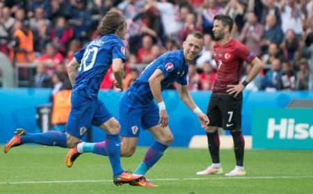 Croazia Twitter Hns Cff