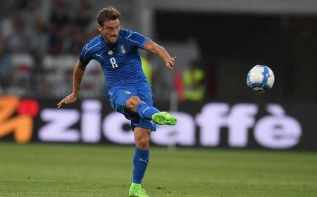 Marchisio Nazionale Twitter